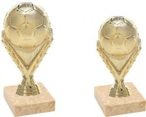 Figurka F345,5013 - fotbalový míč