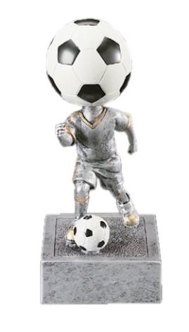 Figurka F52515 - fotbalista
