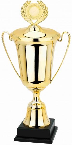 Sportovní luxusní pohár PL10