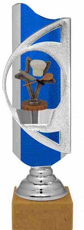 Sportovní trofej T668