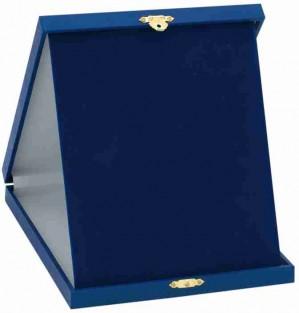Dárková krabička H141,H142,H143