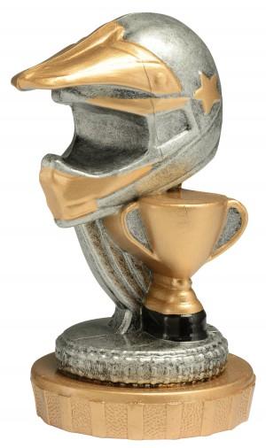 Figurka k trofeji U41