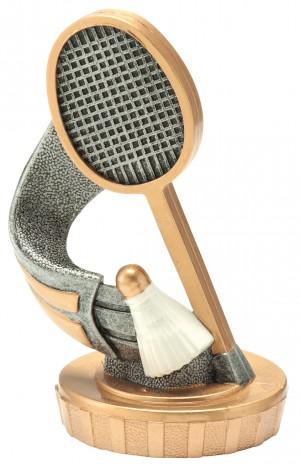Figurka k trofeji U28
