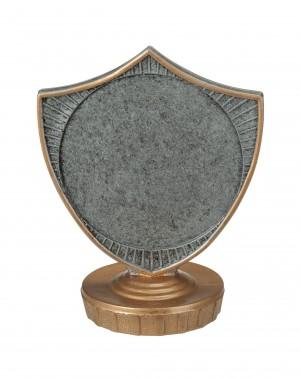Figurka k trofeji U043