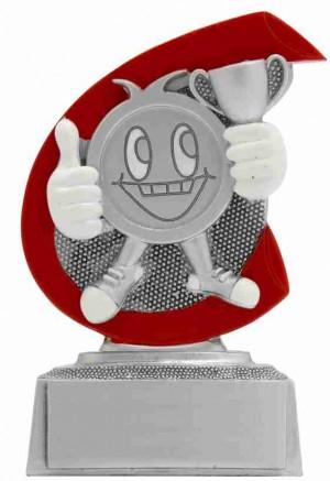 Sportovní dětská trofej FG254