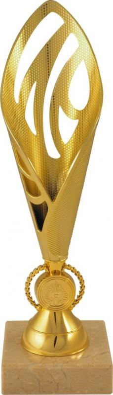 Sportovní pohár PE065