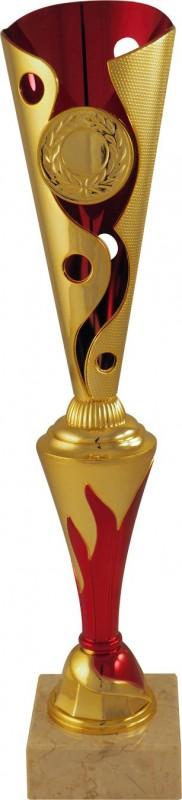 Sportovní pohár PS115