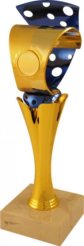 Sportovní trofej T333