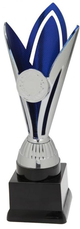 Sportovní pohár PE084