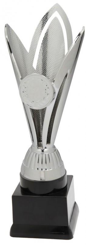 Sportovní pohár PE082