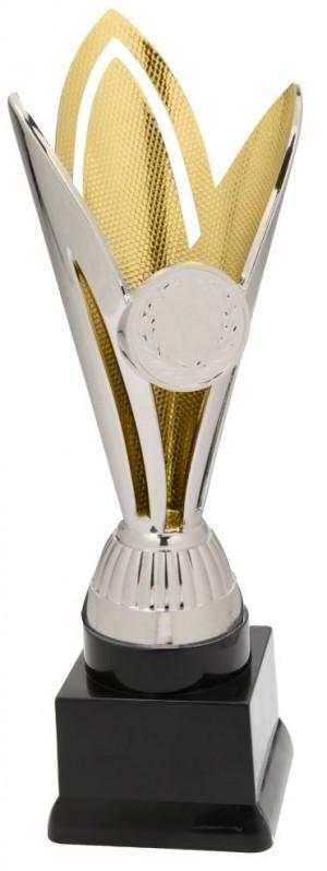 Sportovní pohár PE083