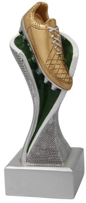Sportovní trofej FG4032 Fotbal