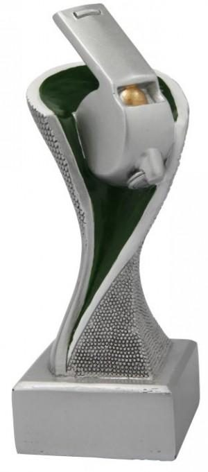 Sportovní trofej FG4030 Fotbal