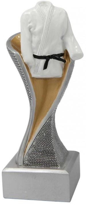Sportovní trofej FG4050