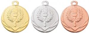Sportovní medaile ME87