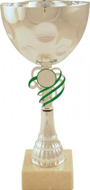Sportovní pohár PE368