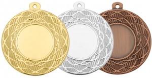 Sportovní medaile ME84