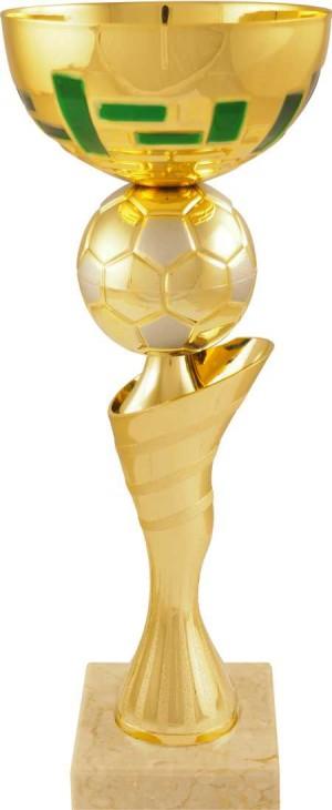 Sportovní fotbalový pohár PE358