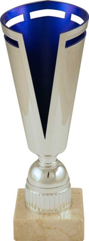 Sportovní pohár PE103