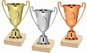 Sportovní pohár PE095