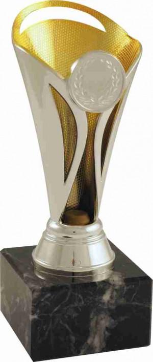 Sportovní pohár PE166