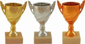 Sportovní pohár PE099