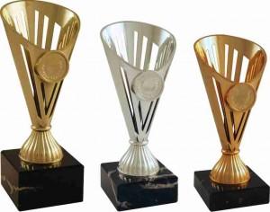 Sportovní pohár PE158