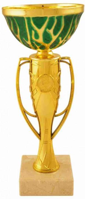 Sportovní pohár PE219