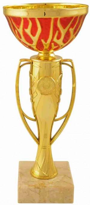 Sportovní pohár PE217