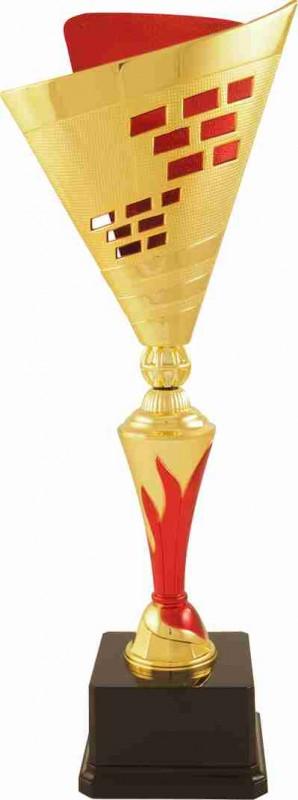 Sportovní pohár PS133