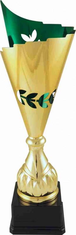 Sportovní luxusní pohár LT018
