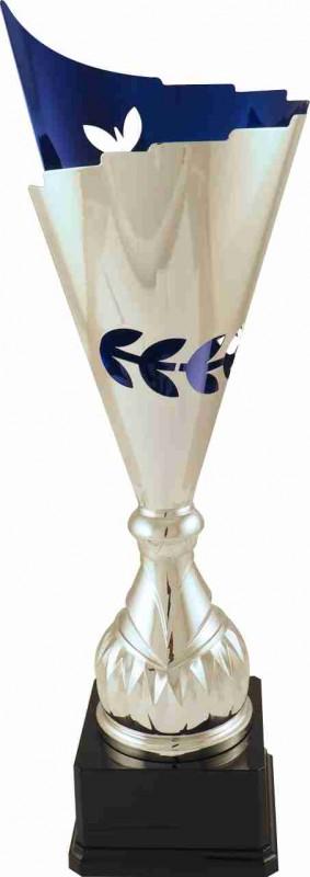 Sportovní luxusní pohár LT019