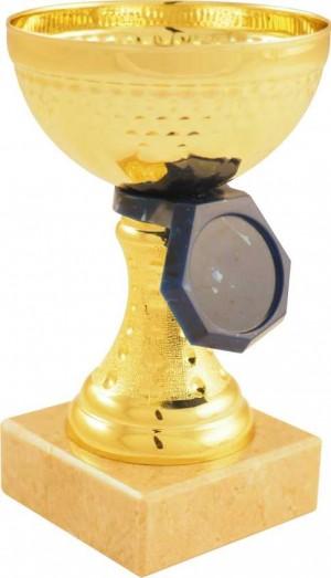 Sportovní pohár PD108