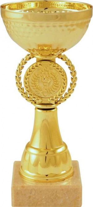Sportovní pohár PD116