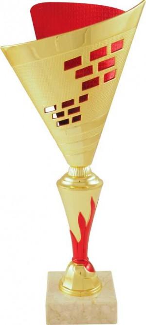 Sportovní pohár PE364