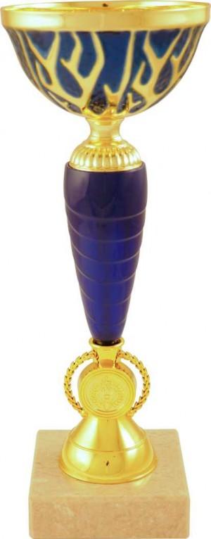 Sportovní pohár PE242