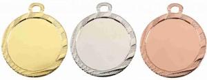 Sportovní medaile ME070