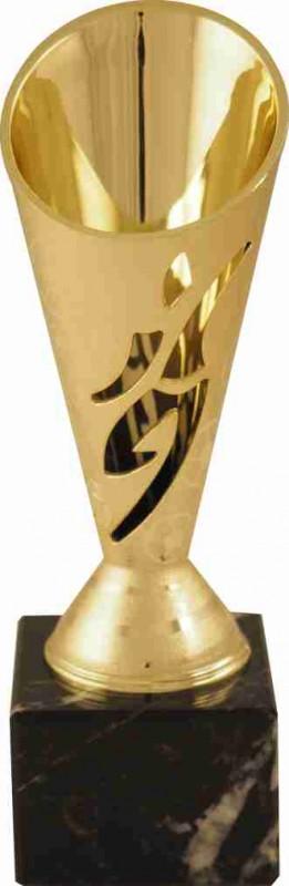 Sportovní fotbalový pohár PE211