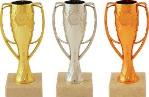 Sportovní pohár PE265.01,PE265.02,PE265.03
