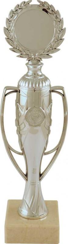 Sportovní pohár PE142 stříbro