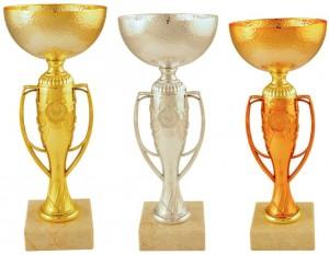 Sportovní pohár PE186.01,PE186.02,PE186.03