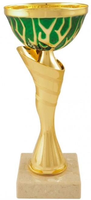 Sportovní pohár PE236
