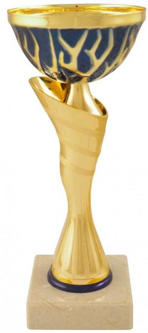Sportovní pohár PE235