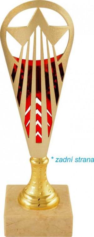 Sportovní pohár PE139