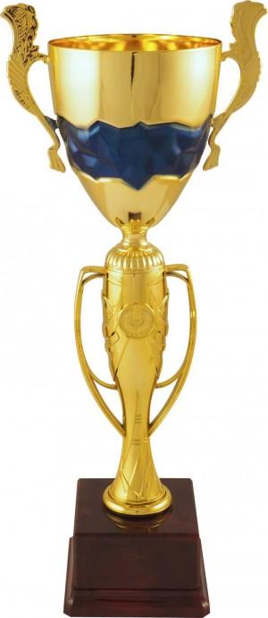 Sportovní luxusní pohár PL126