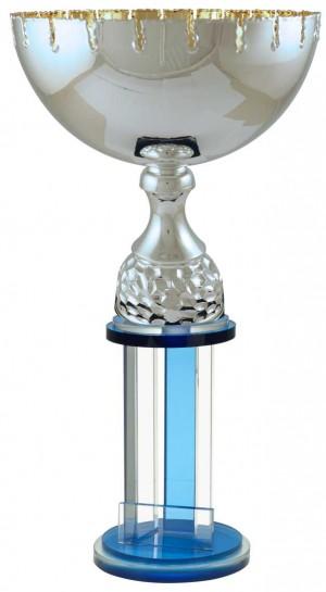 Sportovní trofej T356