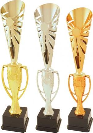 Sportovní pohár PS157.01,PS157.02,PS157.03