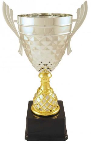 Sportovní luxusní pohár PL141