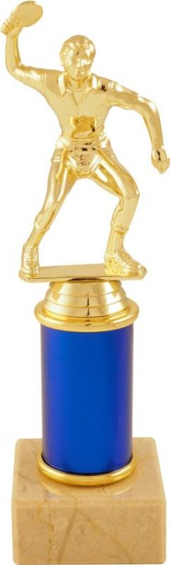 Sportovní trofej T367