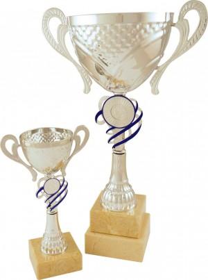 Sportovní putovní pohár PP47,PP47K